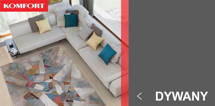 Komfort Krotoszyn Panele Dywany Wykładziny Podłogi